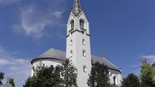 Durch die Ravensburger Tobellandschaft: Schmalegger und Hölltobel