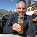Profile picture of Thomas Neugebauer