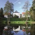 Hotel Hofgut Imbach
