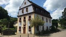 Zeitreise ins antike Sumelocenna - Nach Rottenburg am Neckar