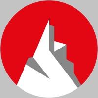 Logo Bergverlag Rother GmbH