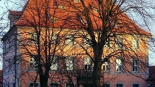 Altdorf bei Nürnberg, Rundwanderweg 6a