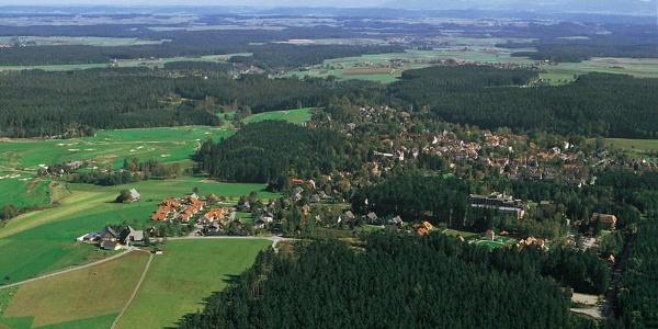 Königsfeld