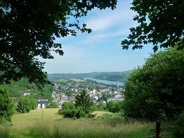 (Foto: Holger Klemm, Quelle: Romantischer Rhein Tourismus GmbH)