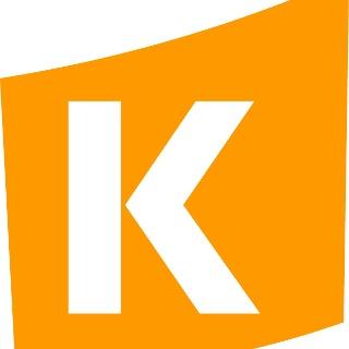 Kulturroute Logo