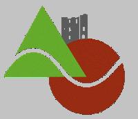 Логотип Outdoor im Gebürg
