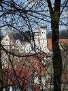 Stadtkirche Giengen