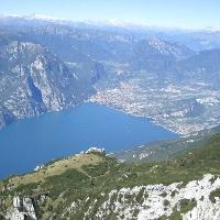 Monte Altissimo - Visitrovereto