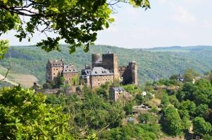 (Foto: , Quelle: Tourist-Information Oberwesel)