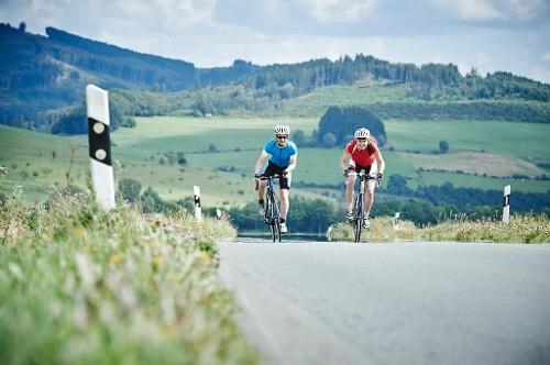 Hochsauerlandklassiker des RSC Hochsauerland 150 km