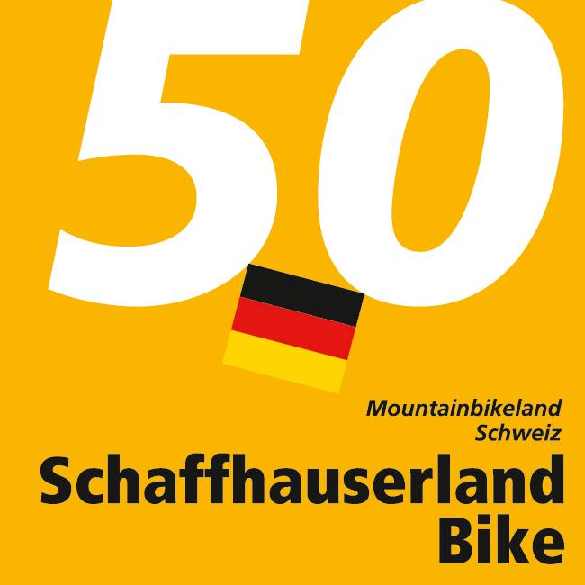 SchaffhauserLand Tour 50