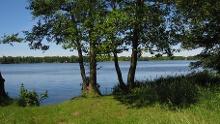 Die 5- Seen-Wanderung