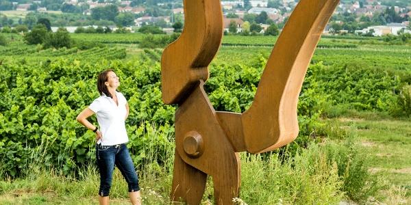 Weinweg1
