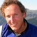 Profile picture of Thomas Gnadl