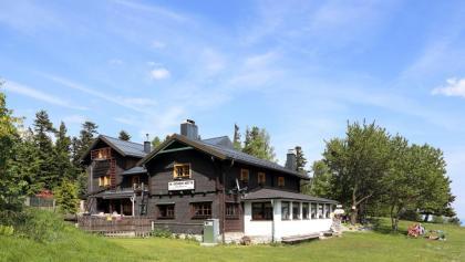 Wilhelm-Eichert-Hütte©BwagCommons