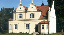 Schleifenroute DE Güsen - Brandenburg Havel Etappe 57/2 Alternativroute