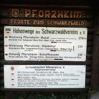 Pforzheim, Kupferhammer