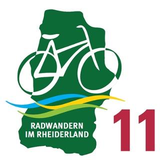 Rheiderland Tour 11