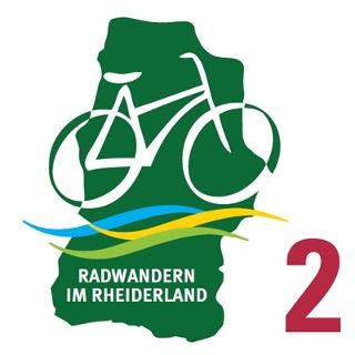 Rheiderland Tour 2