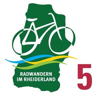 Rheiderland Tour 5