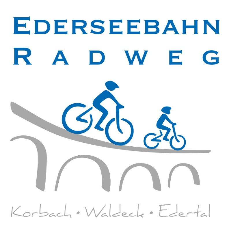Partnervermittlung sauerland