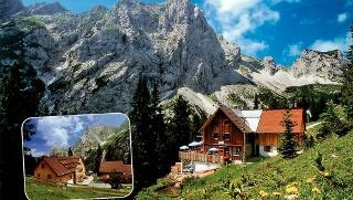 Otto-Mayer-Hütte