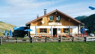 Alpe Stubental