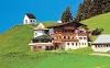 Zugspitzblick  - @ Autor: Michael Keller  - © Quelle: Tourismusverband Tannheimer Tal