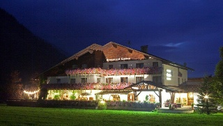 Gasthaus Enzian
