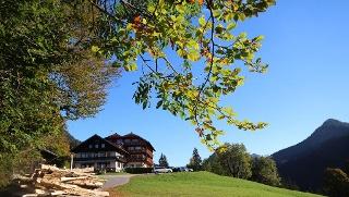 Landhotel Rehbach