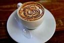 Cafe Felsenbad