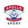 Logo APOLLO Sport