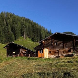 Großhütten