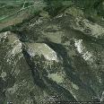 Estergebirge mit Krottenkopf und Hohe Kiste