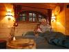 Übernachten im Baumhaus - ein Erlebnis!  - @ Autor: Tripsdrill  - © Quelle: Tripsdrill