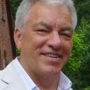 Profilbild von Dieter Baral