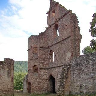 Kollenburg
