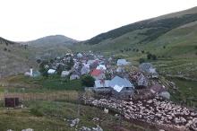 Ursprüngliche Bergdörfer – Lukomir, Umoljani und Ljuta