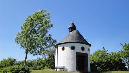 Votivkapelle Wahlhausen