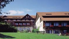 Die Rhön Residence