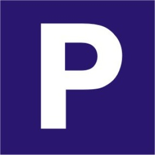 Parken in Warburg