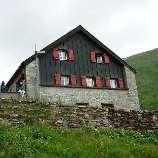 Vermigelhütte