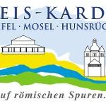 Tourist-Information Ferienland Treis-Karden