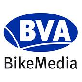 Logo BVA BikeMedia GmbH - Bücher & Karten
