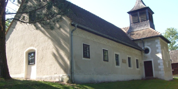 Ehemaliges Bürgerspital Krumbach