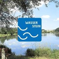 Wasser&Stein