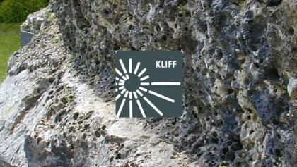 Kliff Tour