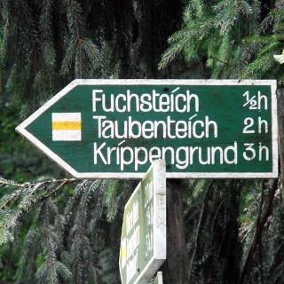 (c) Tourismusverband Sächsische Schweiz e.V. / (c) Sylvio Dittrich
