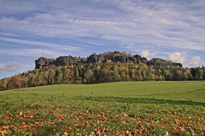 Foto (c) U.Göbel - fotolia.com / Pfaffenstein