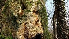 Große Ölbergrunde (Steinzeitpfad)